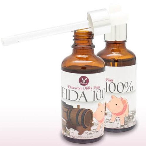 Антивозрастная сыворотка Elizavecca Milky Piggy Bifida 100%