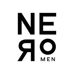 New logo blanc.jpeg