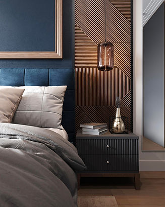 Boutique hotel bed design luxe.jpg