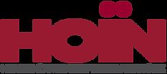 HCIN-logo.png