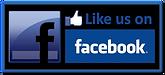 Like Best Automotive on Facebook!