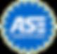 Best Automotive has all ASE certified Technicians