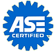 Best Automotive has all ASE certified Technicians