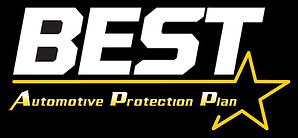 Best Protection Plan for Your Vehicle At Best Automotive!