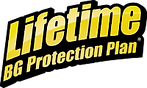 BG Lifetime Protection plan at Best Automotive!