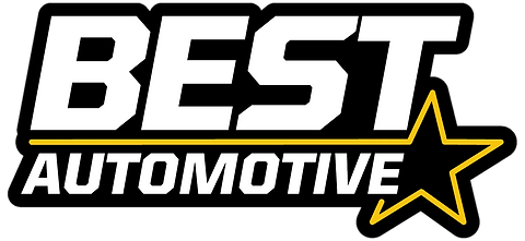 Best-Automotive Logo