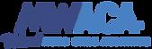 mwaca logo.png