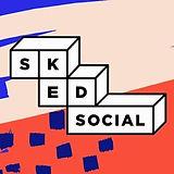 skedsocial-logo.jpg
