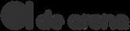 logo-de-arena-groot-zw.png