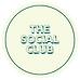 logo_thesocialclub_klein.png