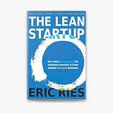 the lean startup_the social club.jpg