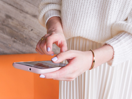 7 tips voor meer engagement op instagram