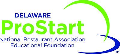 Delaware ProStart Logo[1]_edited.jpg