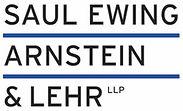 NEW Saul Ewing logo 2017.jpg