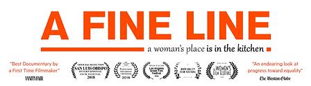 A Fine Line logo_header.PNG