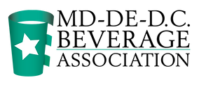 MD-DE-DC logo-01.png