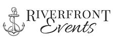 Riverfront Events Logo.jpg