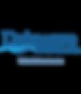 Microsite-Logo_5395422a-65db-4055-81a8-2