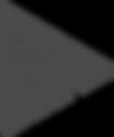 Short Order logo-dark.png