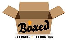 BOXEDSOURCING_LOGO.jpg