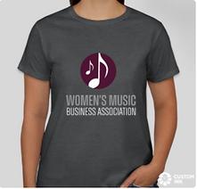WMBA Logo Tee.PNG