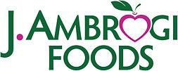 J. Ambrogi Logo_cmyk_300dpi.jpg