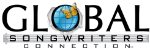 Global_Songwriters_logo_only_150.png