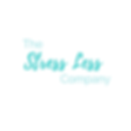 The Stress Less Company Logo(1).png