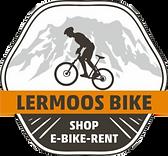 lermoos bike farbe.png