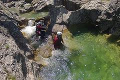 Canyoning Stuibenfälle.jpg