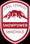 snowpower.png