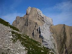 Freispitze.jpg