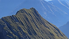 Paragliding Pfeiler.jpg