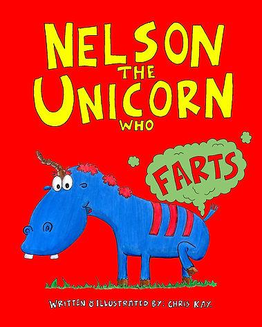 NelsonCover.jpg