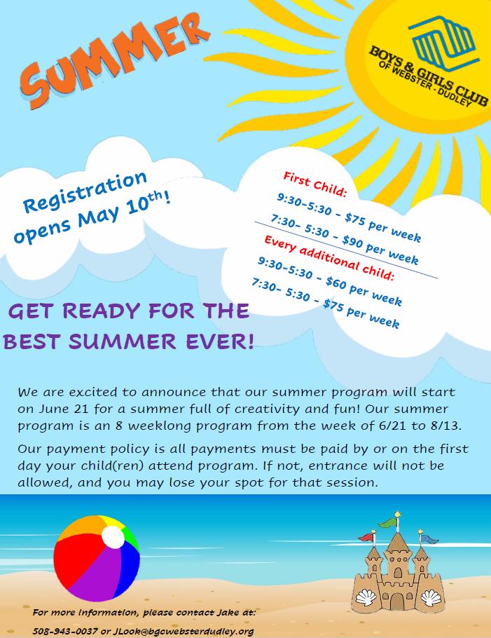 Summer Flyer.png