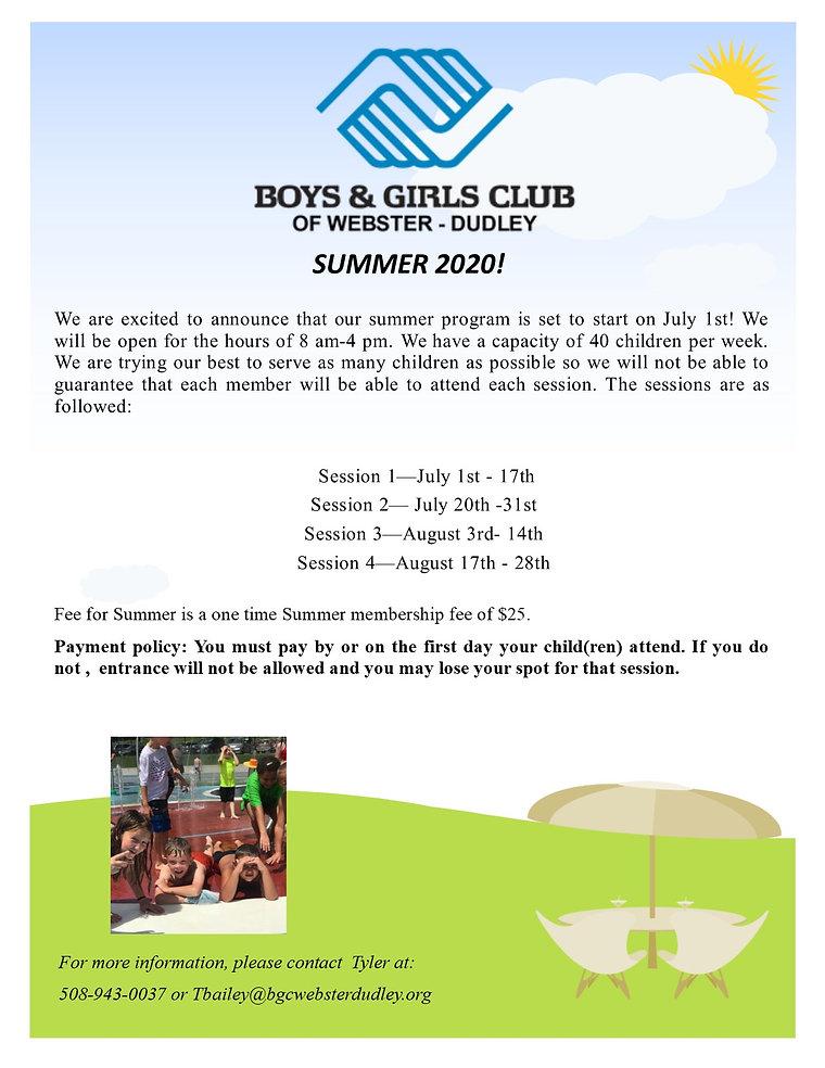 Summer Flyer 2020.jpg