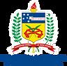 ufsc-logo-3.png