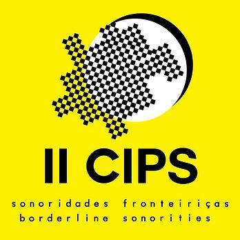 CIPS 2 FINAL SÓLIDO.jpg