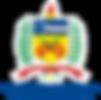 Brasao_UFSC_vertical_extenso.svg.png