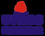 Ufrgs-logo-3.png