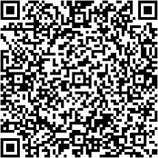 WhatsApp Image 2021-03-27 at 12.04.29.jp