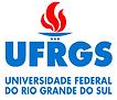 UFRGS-logo-azul.png
