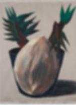 분갈이_Acrylic on canvas_164x122cm_2019.j