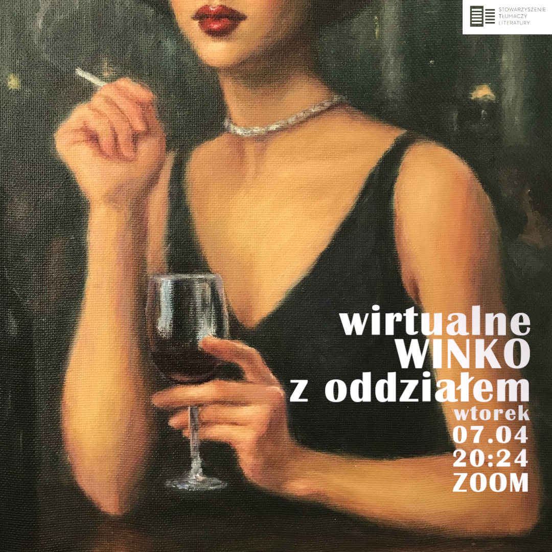 wirtualne winko01