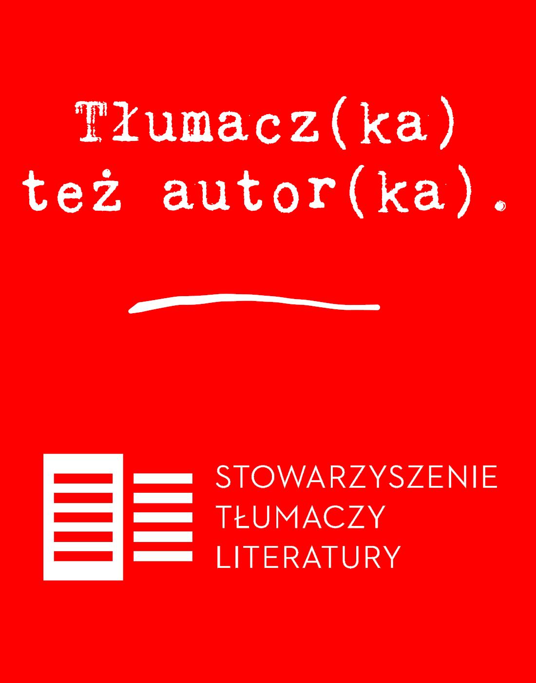 tłumacz(ka)teżautor(ka)_baner