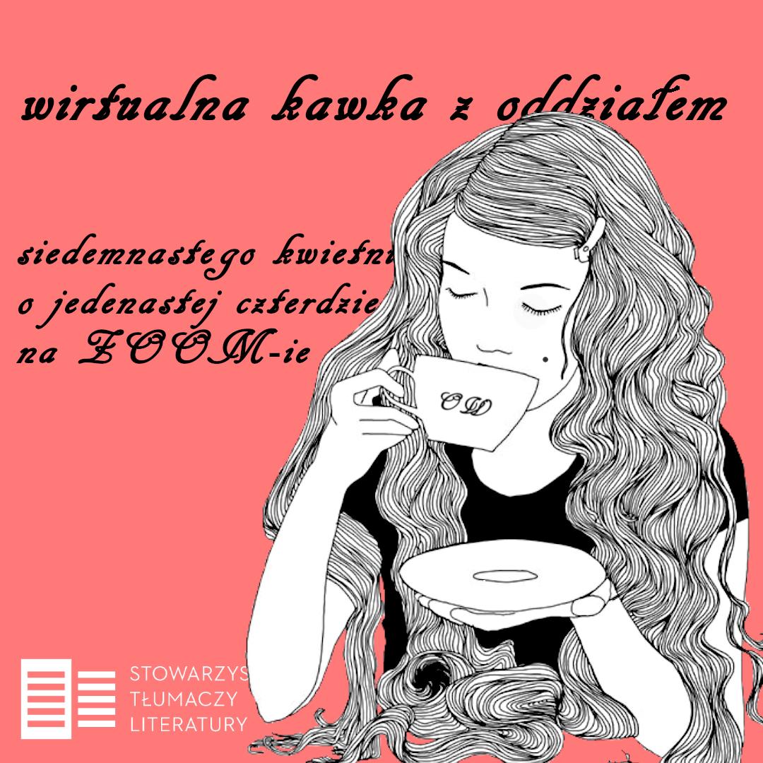 wirtualna kawa04