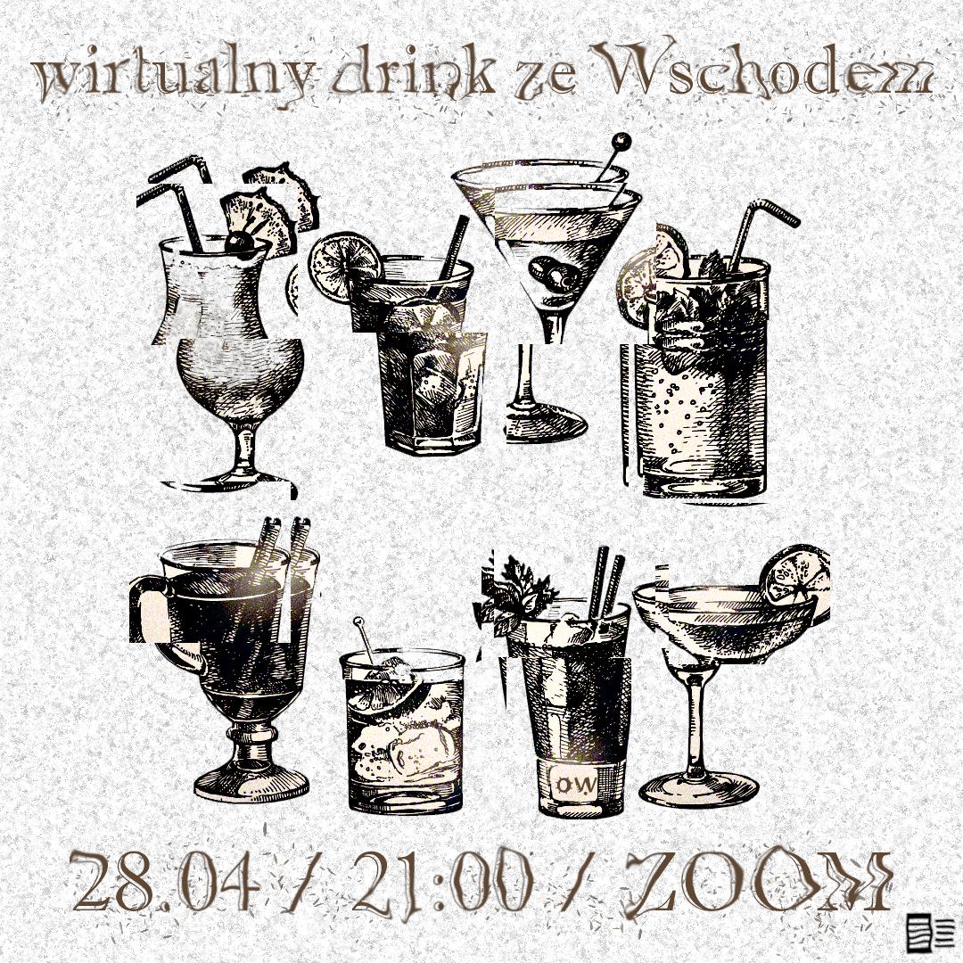 wirtualny drink01