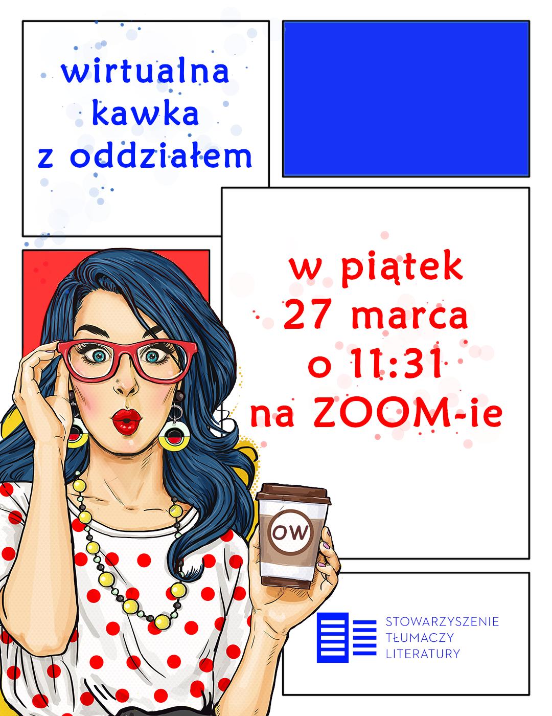 wirtualna kawa02