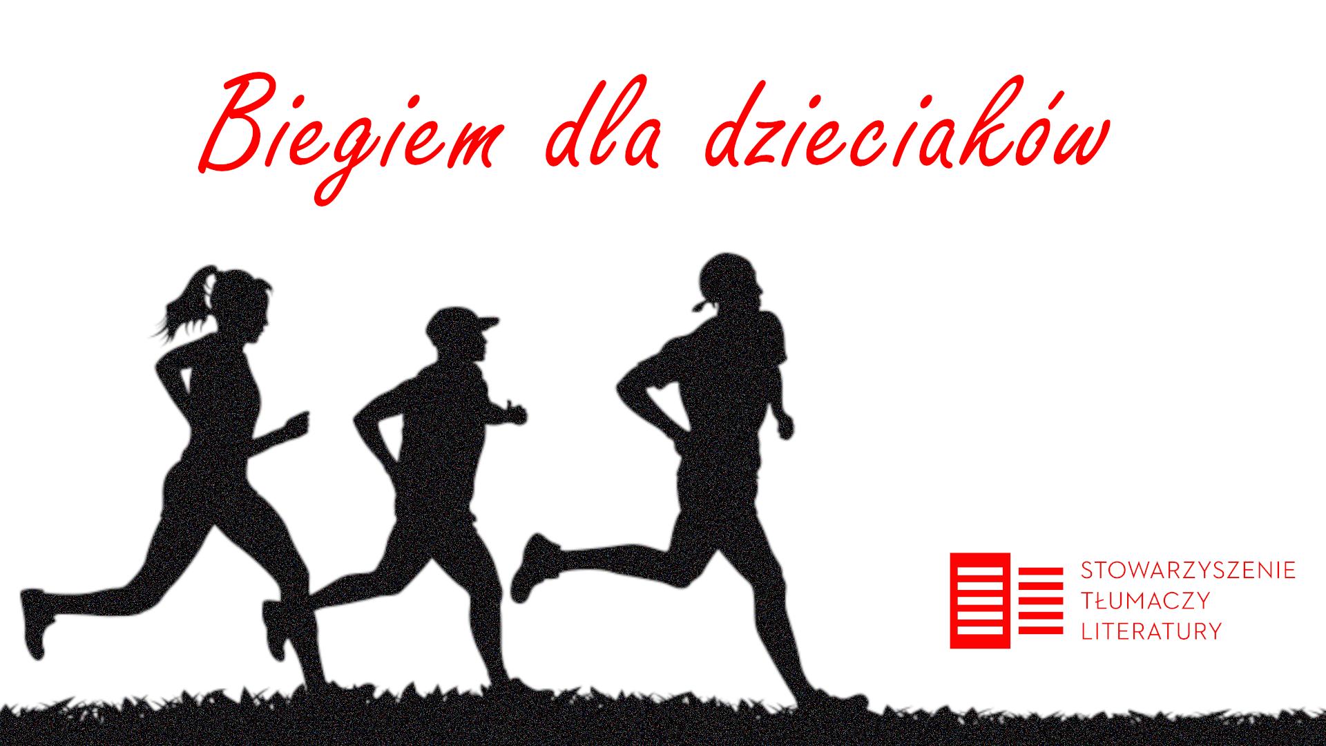 biegiem_dla_dzieciaków