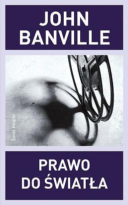 banvilleprawo.jpg